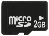 Фото Smartbuy microSD 2Gb