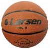 Larsen PVC5